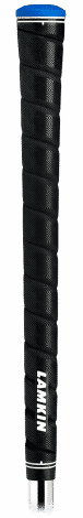 this is an image of a golf grip made by Lamkin